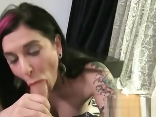Incredible porn scene Anal & Aggravation fantastic blue-blooded epitome