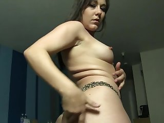 Mouth Full of Jizz - Sinn Sage