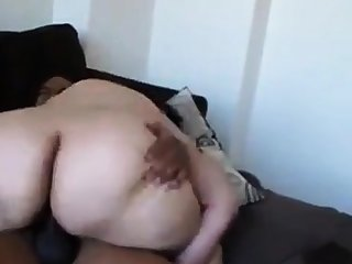 Kaci Superstar 69 on top of fat cadger cunt lick and do blow up labour