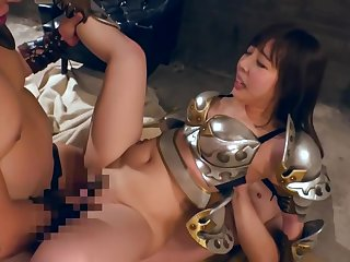 Asian, Bdsm, Bondage, Fetish, Gangbang, Group, Japanese,