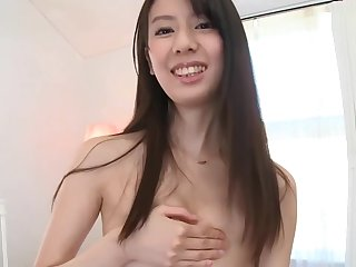 Foreigner porn movie Small Tits new , watch well supplied