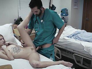 Fetish, Tattoo,