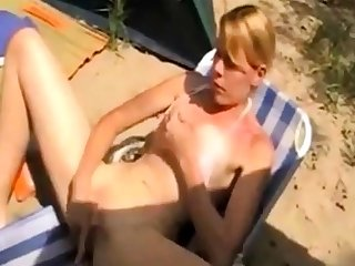 Campingfun