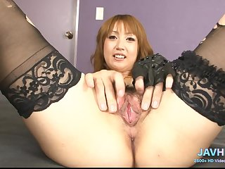 Hot Japanese Anal Compilation Vol 12