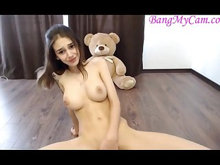 teenage squirting - Squirt