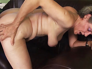 my moms cunning rough chubby cock sex