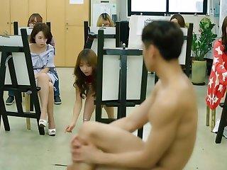 Ji Eun Seo, Kim Hwa Yeon, Parkland Cho Hyun Korean Woman Ero Actress Movie Star Resort Vacation Sex All over Condo With Amateur Porn Boxer Korean Go first Yang Ah Chi All over 2015 - Chi Chi - Chi chi